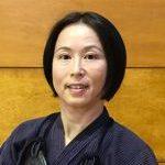 Mayumi Okubo